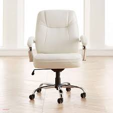 100 Stylish Office Chairs For Home Unique Most Expensive Desk Desk Person S 70 Extra