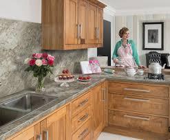 Standard Kitchen Cabinet Depth by 40 Wide Depth Paper Composite Unusual Benjamin Moore Tags