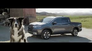100 Chevy Truck Super Bowl Commercial 2016 HONDA A New To Love
