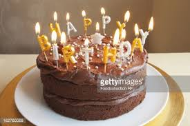 Keywords Abundance · Birthday · Birthday Cake · Birthday Candles