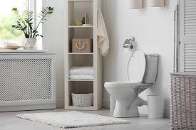 toilette reinigen hausmittel tipps frag mutti