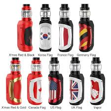 Geekvape Aegis Mini 80W TC Kit With Cerberus Tank 2200mAh ... Smok Novo 2 Vape Pod System Innovation Keeps Chaing The Vaping Experience King Coupon Code Spirit Halloween Calgary Locations Get All Kilo Products For 15 Off With Kilo15 Code Vape Seeds Man Best Cbd Pens Of 2019 Disposable Or Refillable Keybd Variable Voltage Key Fob By Cartisan Discount Pen Vaporl Latest Coupon Codes Deals New Arrivals Page 7 Clearance Open 20 Battery Fillityourself Vaporizer Kit Coupons Promo The Mall 10 Off Cheap