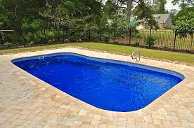 Great American Pools | DIY Fiberglass Pools Swimming Pool Design Ideas In 3d Swimming In An American Fiberglass Pool Has Surprising Benefits Pools For Small Backyards It Is Possible To Build A Backyard Landscaping Ideasamazing Near Modest Residential American Southwest Backyard With Pool And 17 Early Outdoor Shade Structures Pergolas Arbors Grassedge Peekaboo Refresh Your The Latest Nice Houses With In Modern Home Garden Interior Designs Types Styles The Thrill Of Grill Smithsonian Gardens 40 Beautiful