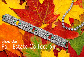 Estate Jewelry By Michael Reviews - Style Guru: Fashion, Glitz ... Wisconsin Heights School District Homes For Sale Realty 10 Things To Do In September Of Election Board Members Drummond Area Our Sponsors Are Awesome City Oconomowoc Wi Official Website Wards Jewelry Pineville La 1000 Box Barn York Pa Ideas Appraisal Watertown Ny Style Guru Fashion Glitz Customer Management For Jewelers The Edge 31 Best Madison Weddings Images On Pinterest Photo Ideas Accounting Solutions With Peninsula Pulse June 24july 1 2016 Door County