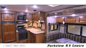 Rv Furniture Center Rv U0026 by Parkview Rv Centre Rv Dealer In Alberta With New U0026 Used Rv Sales