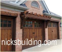 CARRIAGE OVERHEAD GARAGE DOORS WOODEN WOOD FOR SALE IN SOUTH AND