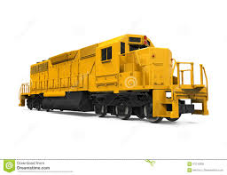 Yellow Freight Train Stock Illustration. Illustration Of Isolated ... J F Trucking Corp Opening Hours 610 Finley Ave Ajax On Yellow Freight Lives On In This Beautiful Restoration Of A Mack Feucht Inc Centurion Canada And Usa Services Call Truck Trailer Transport Express Logistic Diesel Bmd Schmuhl Brothers Home Facebook Yrc Worldwide Wikipedia About Transportation Service Provider