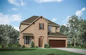 5159 High Ridge Trail Trl Flower Mound TX 1 Photo MLS
