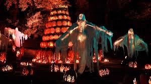Halloween At Greenfield Village 2014 by 14 Best Halloween Events 2016 Halloween Festivals And