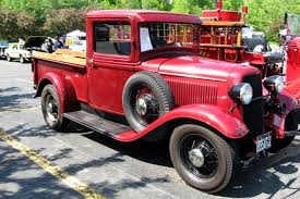 File:0466 1933 Ford Pickup (4553666128).jpg - Wikimedia Commons 1933 Ford Pickup For Sale Classiccarscom Cc637333 31934 Car Truck Archives Total Cost Involved Classic Auctions A 1934 Model 40 Deluxe Roadster Cracks The Top10 In Hemmings S37 Indianapolis 2013 Coupe Hot Rod Interiors By Glennhot Glenn Other Ford Truck 2995000 Wrhel Lets Spend Cc790297 Sa Stake Side Flatbed Owls Head Transportation Museum Traditional Old School Rat