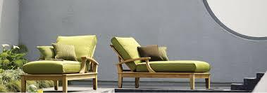 Patio Furniture Los Angeles Santa Monica Beverly Hills & Malibu