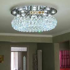 chandeliers for living rooms eimat co