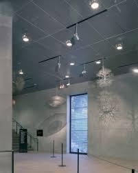 Usg Ceiling Tiles 2310 by Usg Ceiling Tiles Radar Images Tile Flooring Design Ideas