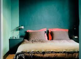 rosamobel info wohnen innenarchitektur schlafzimmer design