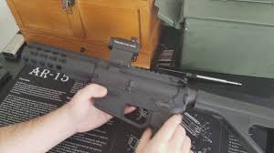 PSA 4'' AR9 Review - Best Truck Gun? - YouTube Arma15 Installed In Truck Under Rear Seat Ar15 M4 Locking Mount F150 5 Great Guns Defend And Carry How To Draw A 9mm Gun 6 Steps With Pictures Wikihow Our Reviews Steyr Scout Rifle Review Is It The Best Truck Gun Ever The Immoral Minority Most Comprehensive Study Over 20 Years Chevy Back Of Kit For Ar Mount Gmount Pin By Wyatt Grohler On Pinterest Ar Pistol Ar15 Texas Style Rack Youtube Safe Safes Bunker Best Of Window Beautiful Kurin Overhead Your Rugged Gear Review