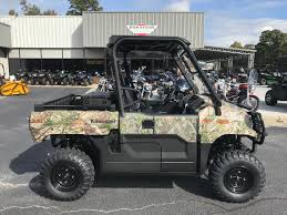 100 Camo Accessories For Trucks New 2019 Kawasaki Mule PROMX EPS Utility Vehicles In