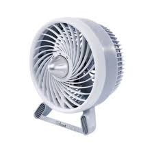 Quietest Table Fan On The Market by 10 Best Electric Fans In 2017 Reviews Of Portable U0026 Oscillating