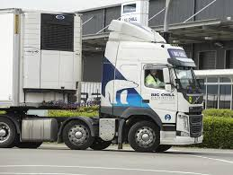 No Winners When Tackling Heavy Vehicle Issue - Star.kiwi Stardes Live Music And Event Trucking The Crucial Difference Sts Home Big Strappers Apparel Facebook Up For Sale Freightliner Fld 120 1998 Detroit S60 Great Shape Walk Daf Trucks Uk On Twitter Cant Keep Our Eyes Off This Pin By Robin Izzard Wreckers Trucks N Cool Stuff Pinterest Transit Inc Logistics Our Equipment Smith Trucking About Worlds Most Recently Posted Photos Of Lorry Po Flickr 2000 Fld120 Truck Tractor Sleeper Youtube