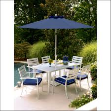 Purchase Or Sell Patio & Backyard Furnishings In Toronto (GTA) | Searscom Black Friday 6pm Outlet Coupon Code Sears Redflagdeals Futurebazaar Codes July 2018 Dickies Double Knee Work Pants Walmart Dickies Iron Shoes Unisex Stevemadden Mattress Sets Bowflex Coupons Canada Best On Internet Make A Wish Beautiful Concept Outlet Warranty Foodnomadsclub Black Friday Ads Sales Doorbusters And Deals 2017 Download Sears Nunnoboughwheelw37s Soup Gnc Printable August 2019