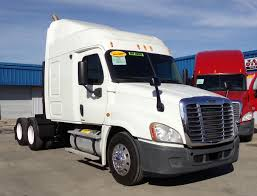 100 Cheap Semi Trucks For Sale By Owner AS1214 Jax Truck Center Used For