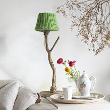 Autry Floor Lamp Crate And Barrel by Apple Green Table Lamp Shades Best Inspiration For Table Lamp