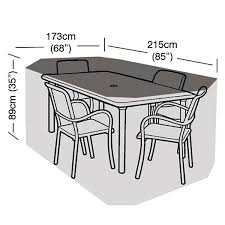 Standard Dining Room Table Size Metric by Dining Room Table Sizes Cm Standard Dining Table Height Metric