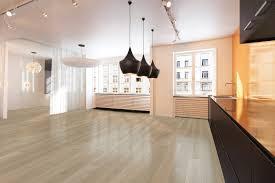 Arte Mundi Bauhaus Collection Intro