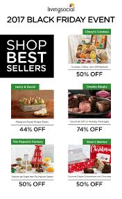LivingSocial Black Friday Ads, DoorBusters, Sales, Deals ... Dec 1 Cheryls Cookies To Host Annual Holiday Party In Kids Cookie Book Club Buttercream Frosted Flower Cout Livingsocial Black Friday Ads Doorbusters Sales Deals Great American Cookie Company Coupon Code 2019 Sweet Savings On Ships 114 For Santa Gun Shop Flava Gear Discount Thanks Mail Carrier Makes Easter Delicious Review 15 National Chocolate Chip Day And Freebies Omaha Steaks Military Discount Code Veterans Advantage Survey Win A Gift Help