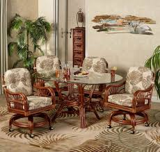 Centerpieces For Dining Room Table by Dinning Dining Room Hutch Tropical Dining Room Furniture Dining