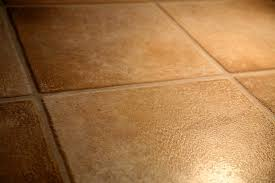 Schluter Tile Edging Colors by How To Install A Schluter Tile Edge Hunker