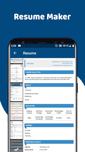 Resume Builder App Free - Resume Creator,CV Maker For ... Best Free Resume Builder App New College Line Template Inspirational 200 Download The Simonvillanicom Resume Buiilder 15 Reasons Why You Realty Executives Mi Invoice And Rumes Njiz Examples 16430 Drosophilaspeciation For Iphone Freeer Www Auto Album Info Cv Maker With Pdf Format For Android Blank Job Application Forms Bing Images Job App Builder Online India