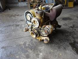 100 Truck Engines For Sale USED DEUTZ F3L912 FOR SALE 10873