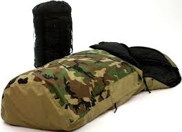 Catoma Bed Net by Military Surplus New U0026 Used Little G I Joes Military Surplus
