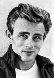 100 James Deans Dean Actor Art Artist Biographies Dean En Film