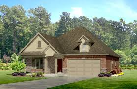 Clayton Homes Norris Floor Plans by Lucchetta Homes Hunters Pointe
