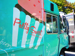 The Cupcake Connection | Ate By Ate Cupcake Sugar Truck Cupcakes Chicago Home Facebook Cupcake Delivery Crusade The Is The Latest Food Truck In Greater Toronto Bakery East Haven Ct New Near Me Hennessy Saleabration 2017 San Diego Food Trucks Prose On Nose Caffeinated Blog