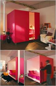Cubicle Decoration Ideas For Engineers Day by 10 House Designs For Small Spaces