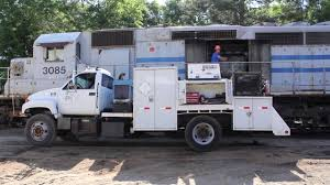PowerRail Mobile Maintenance Service Truck - YouTube The Rasrita Mobile Mgarita Truck Is The Worlds First Abc Mega Mobile Wheel Repair Trailer Auto Change Brakes Engine Wiring Queens Heavy Repair Brooklyn Ny Lakeville Duty Prentative Maintenance Managed California China Factory Price Electric Street Fast Food Service Tires Slc 8016270688 Commercial Tire Near Me Best 2018 Singapore Always On Call Trailer Ltd Opening Hours Man Workshop Hits Road Carsifu Dmf Services Doug Fanjoy Mechanic In Lancaster York Cos Pa