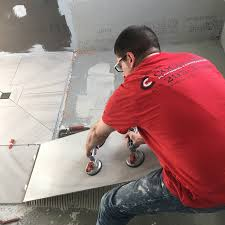 large format tile installation specialist coco tile flooring