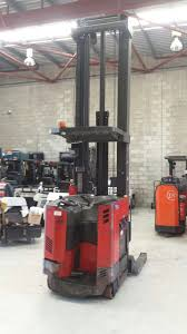 RAYMOND DR30TT - DOUBLE DEEP REACH TRUCK - 2007 - Eureka Forklifts Raymond Cporation Trusted Partners Bastian Solutions Usedraymond12tdoublereachtruck4 United Equipment Raymond Reach Truck Sbh Sales Co Inc Cheap Reach Truck Forklift Find Swing Turret Reach Truck Raymond 7620 Archives Pusat Bekas Reachfork Trucks 7000 Series Ces 20489 Easi R40tt 211 Coronado Sit Down 4750 Counterbalanced Down Fork 9510 For Sale A1 Machinery