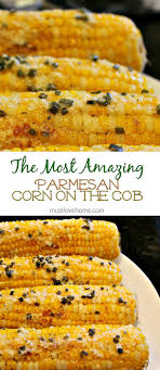 Parmesan Chive Corn On The Cob | Recipe | BBQ Grill, Dishes ... Our Best Barbecue Side Dish Recipes Southern Living Bbq Dishes Chinet Cheddar Bacon Grilled Potatoes Recipe Grill Ideas For Planning A Korean Party With Fusion Twist 119 Best Anniversary Buffet Images On Pinterest A House Anna Fabulous Pnic Side Dishes Savvy Sassy Moms 53 The 50 Most Delish Easy Summer Desdelishcom