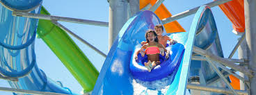 Water Parks In NC | OBX Waterpark - H2OBX Become A Founding Member Jointheepic Grand Fun Gp Epicwatersgp Epicwatersgp Twitter Splash Kingdom Canton Tx Seek The Matthew 633 59 Off Erics Aling Discount Codes Vouchers For October 2019 On Dont Let Cold Keep You Away How To Save 100 On Your Year End Holiday Hong Kong Klook Island Lake Triathlon Epic Races Weboost Drive 4gx Marine Essentials Kit 470510m Wisconsin Dells Attraction Plus Coupon Code Enjoy Our First Commercial We Cant Waters Indoor Waterpark