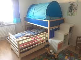 making a bedroom for 3 ikea hackers bloglovin