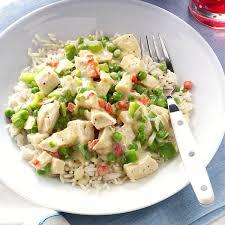 Easy Dinner Recipes FoodRecipes