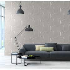 papier peint chambre papier peint chambre décoration chambre adulte chantemur