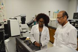 Asu Student Help Desk by Fepac Reaffirms Accreditation For Asu Forensic Science Program