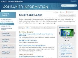 consumer bureau protection agency federal trade commission bureau of consumer protection provides