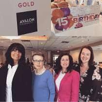 Avalon Carpets Warrington Pa by Avalon Flooring Salaries Glassdoor