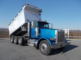 PETERBILT TRI-AXLE ALUMINUM DUMP TRUCK FOR SALE | #11955 Cabover Dump Truck Pictures Peterbilt Triaxle Alinum Dump Truck For Sale 11682 Elegant Used Trucks Mn 7th And Pattison Trucks Pin By Jerry On 18 Wheels And A Dozen Roses Pinterest Sold Peterbilt 359 15 Yard Box Cummins 400 Hp Diesel Unique Tri Axle Work Mini Japan Dump Truck Trucks Kenworth W900 Caterpillar C15 Acert 475 Hp Deanco Auctions