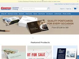 30% Off Costco Business Printing Coupons & Promo Codes - August 2019 Big Basket Coupons For Old Users Mlb Tv 2018 Upto 46 Off Alibris Coupon Code Promo 8 Photos Product Lvs Coupon Code 1 Off Alibris 50 40 Snap Box Promo Discount Codes Wethriftcom Displays2go Coupon Books New Deals 15 Brewery Recording Studio Pamela Barsky Hair And Beauty Freebies Uk Roxy Display Hilton Glasgow Valore Textbooks Cuban Restaurant In Ny